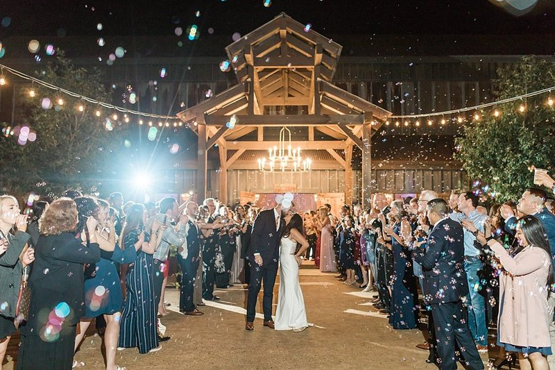 Eagle Dancer Ranch in Boerne Texas Wedding Venue photos by Allison Jeffers Photography_0086