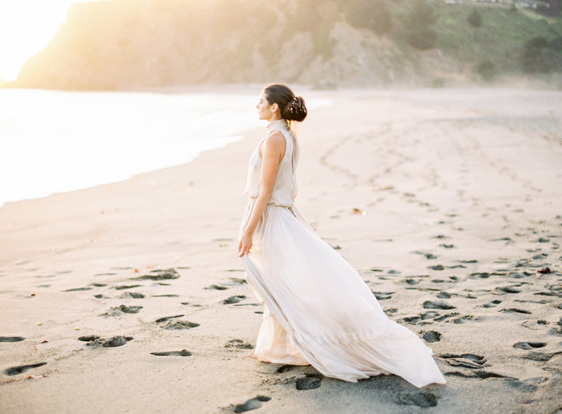 beach+bridal+editorial+by+lauren+peele+photography08