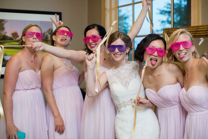 Rachel _ Mike Wedding -1040