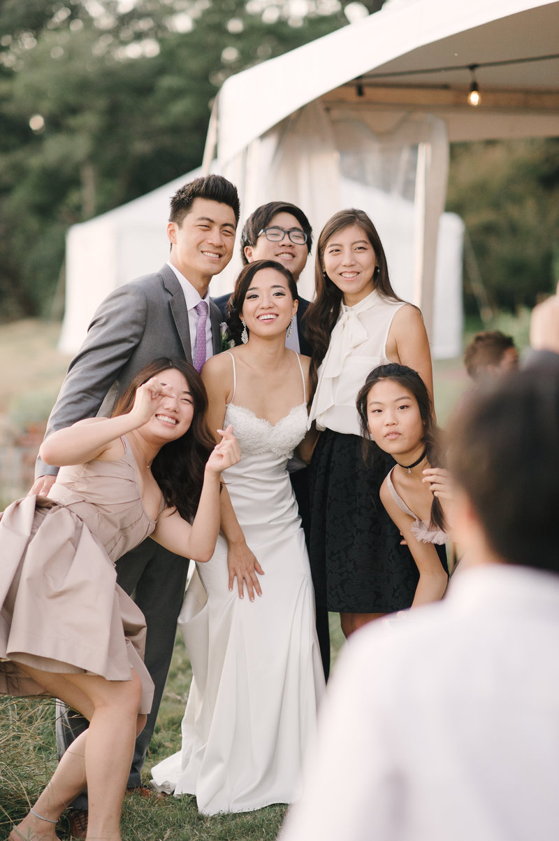 Reception-Park-Wedding-Sarah-Street-Photography-141