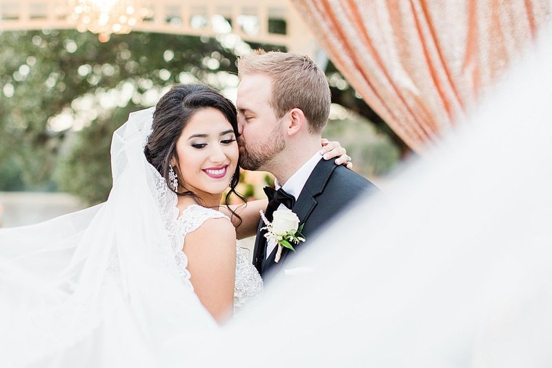 Kendall Plantation Wedding Venue Photos by Boerne Wedding Photographer Allison Jeffers_0145