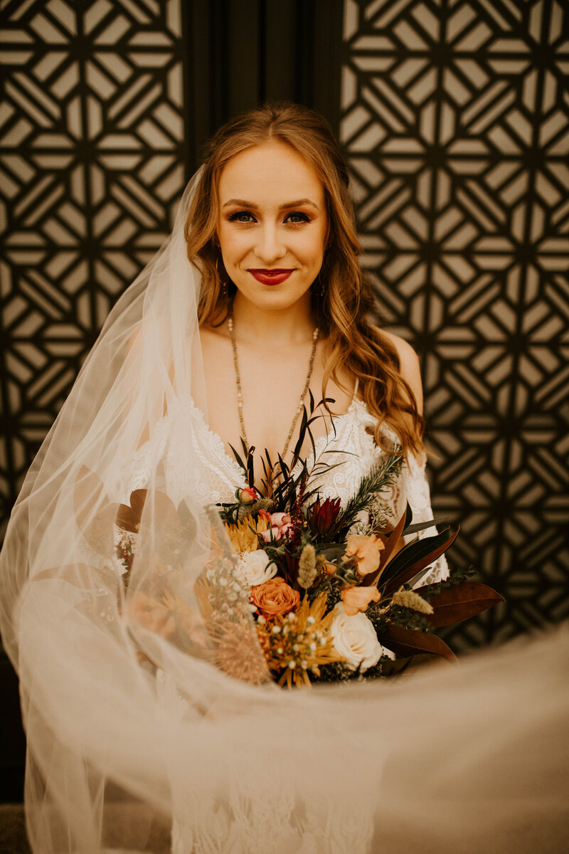 Earthen Real, Raw and Authentic Styled Wedding  Allison Slater Photography115