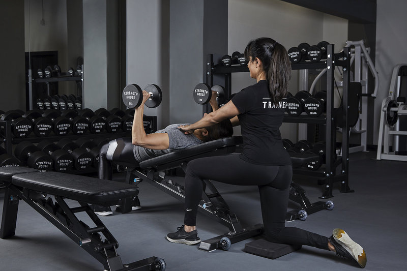strength-house-personal-training-london-about-page