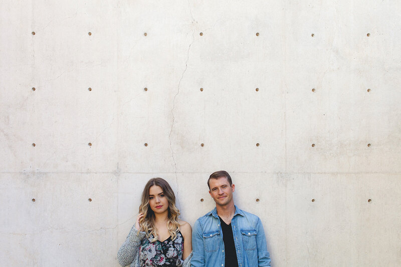 fletcher-and-co-tucson-couples-portrait-photography-downtown-cameron-027
