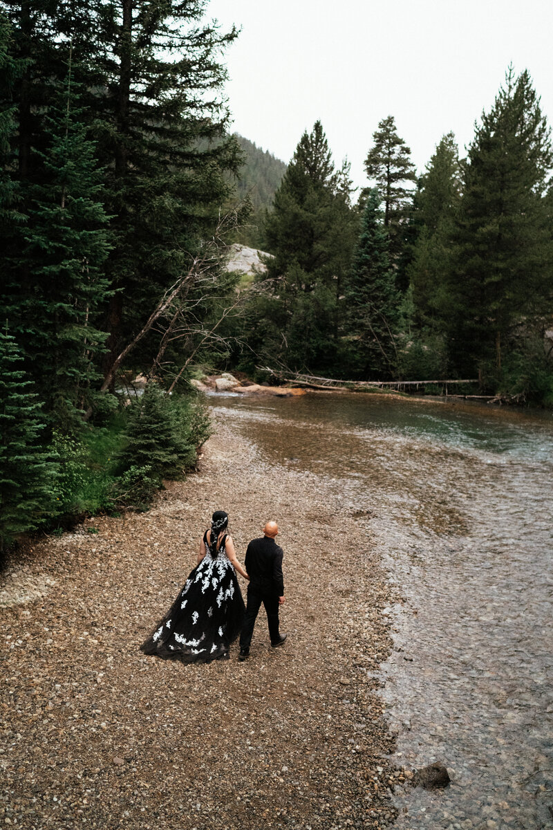 colorado-elopement-photographer (145 of 176)