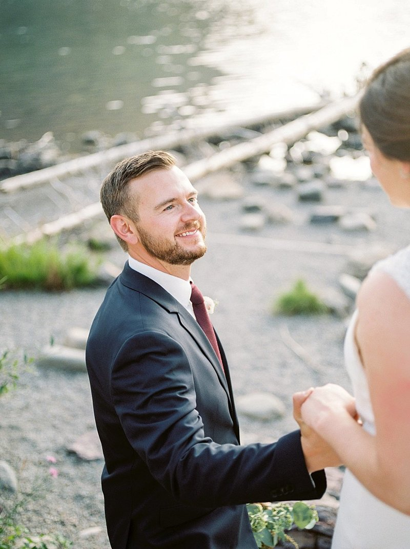 libby-andrew-glacier-wedding-film-38