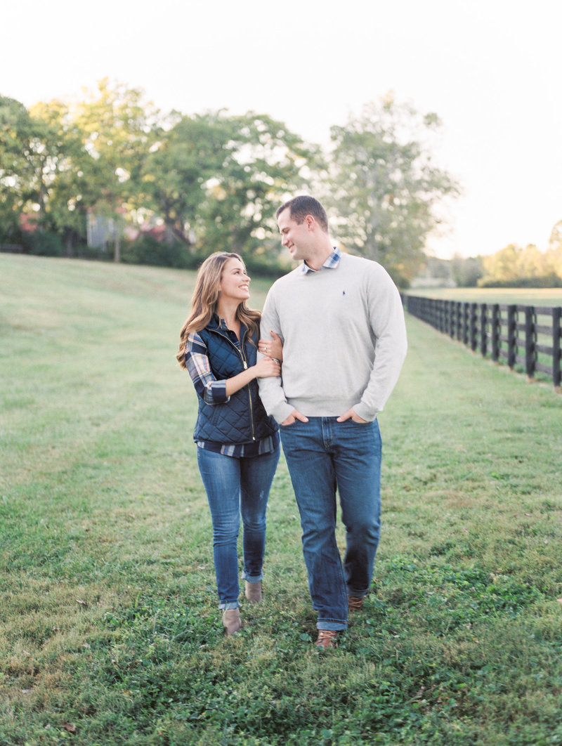 Jordan-and-Alaina-Photography-Nashville-Wedding-Photographer-Leipers-Fork-Engagement-2