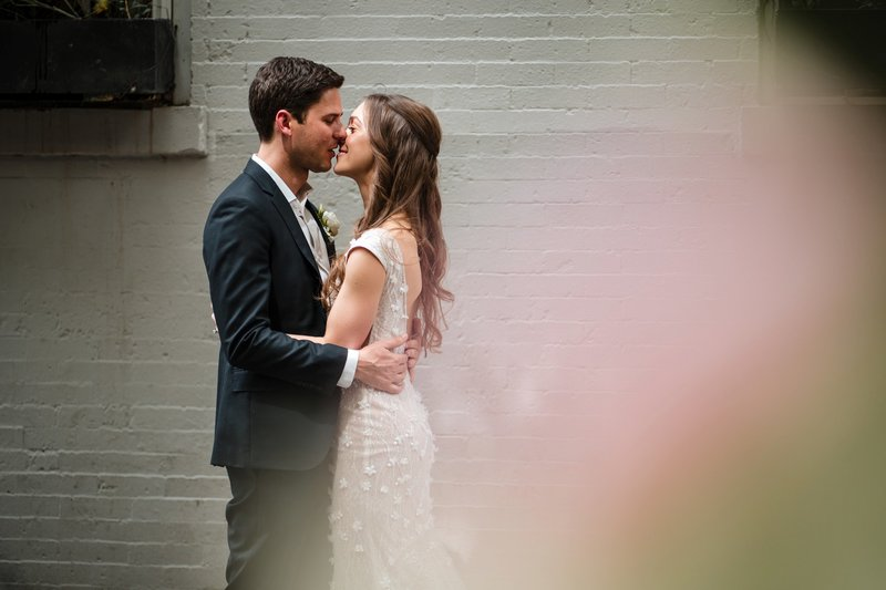 NYC New York Documentary Wedding Photographer SOHO_0419