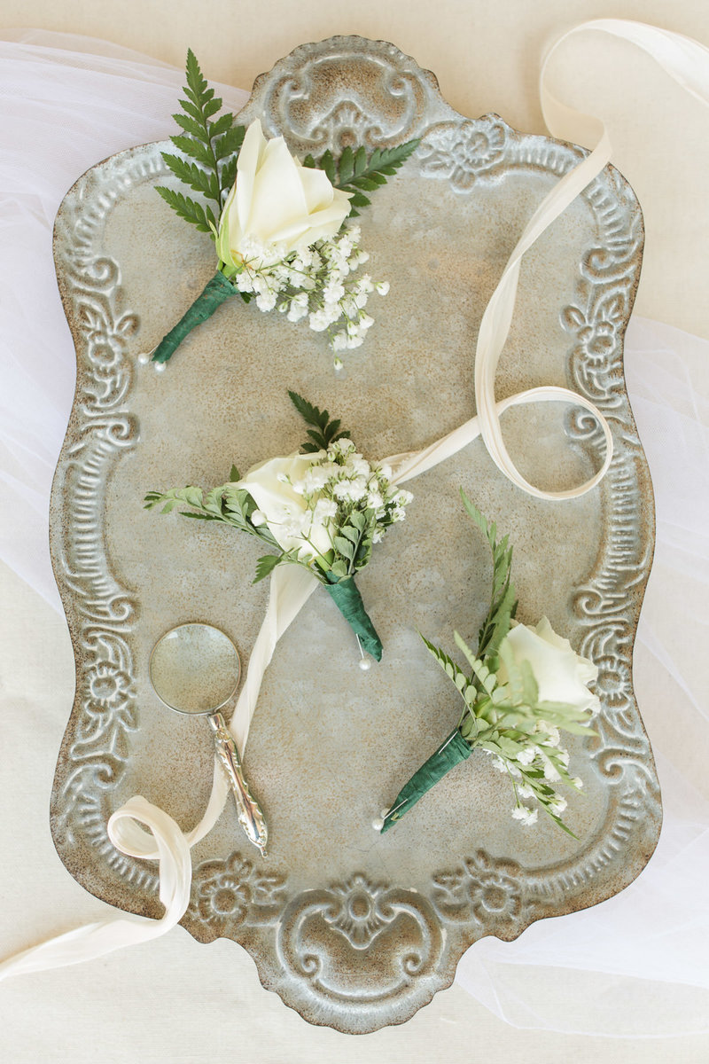 Rustic-farm-wedding-heaven-sent-farms-pittsburgh-wedding-9