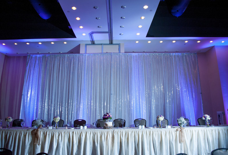 Fargo Hilton Wedding Venue photographers kris kandel (7)