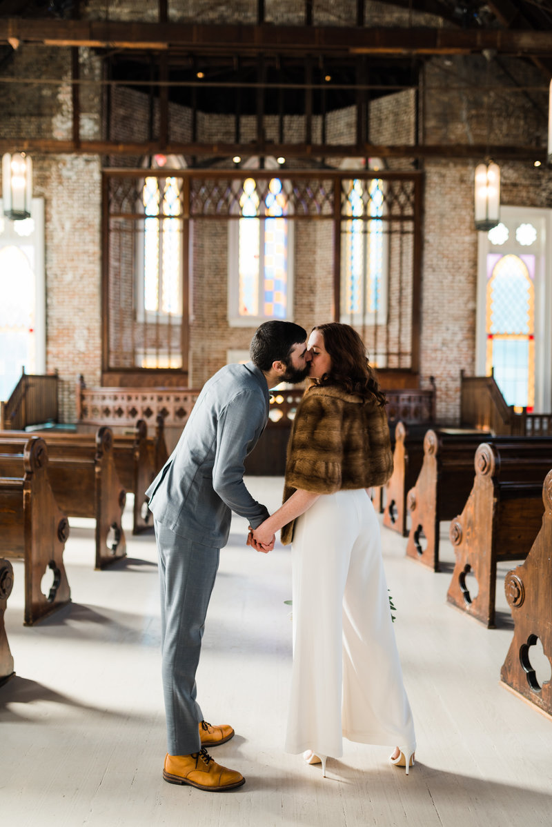 Katie + Stephen_Felicity-Church-New-Orleans-Elopement_Gabby Chapin Photography_0228