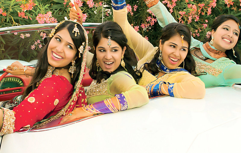 indian-weddings-maui-best