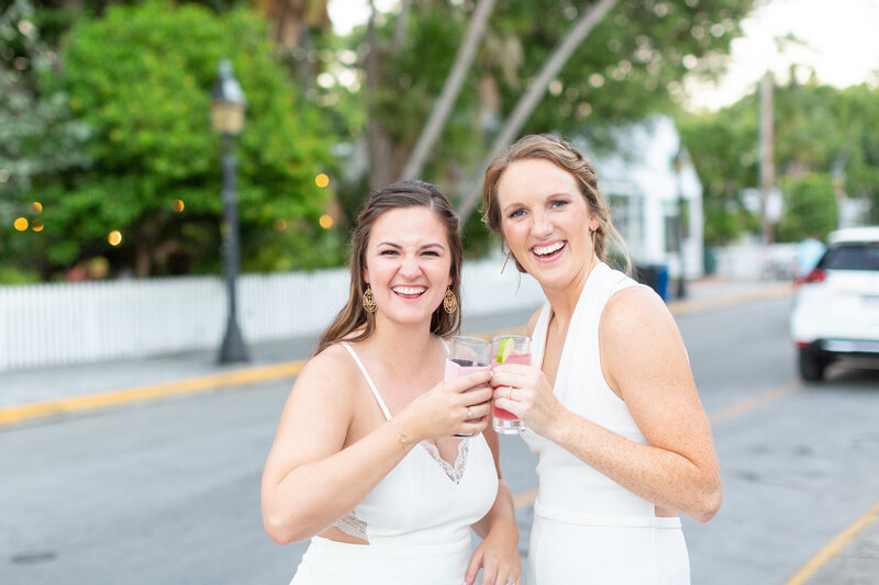 audubon-house-key-west-wedding-172