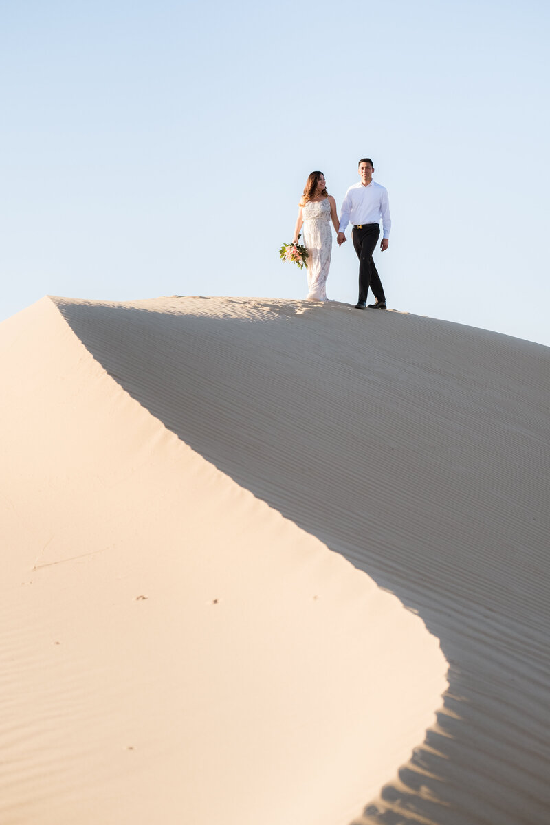 imperial-sand-dunes-engagement-photography-3
