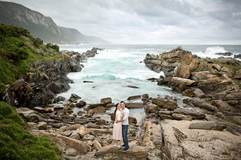 Niki M_Engagement and Portrait Photographer_South Africa_001