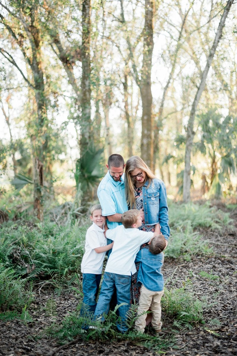 tiffany danielle photography - Vero beach family photographer - stuart family photographer - okeechobee family photographer (74)
