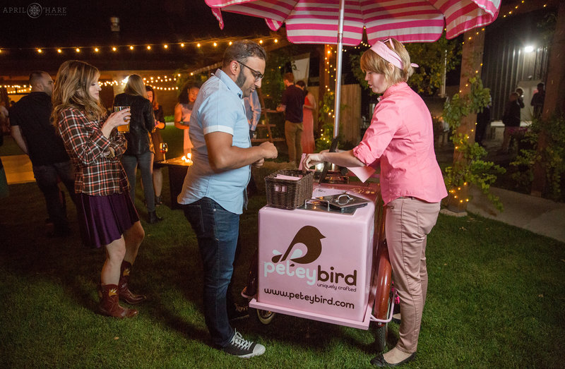Colorado-Wedding-Vendor-Directory-Petey-Bird-Ice-Cream-Cart