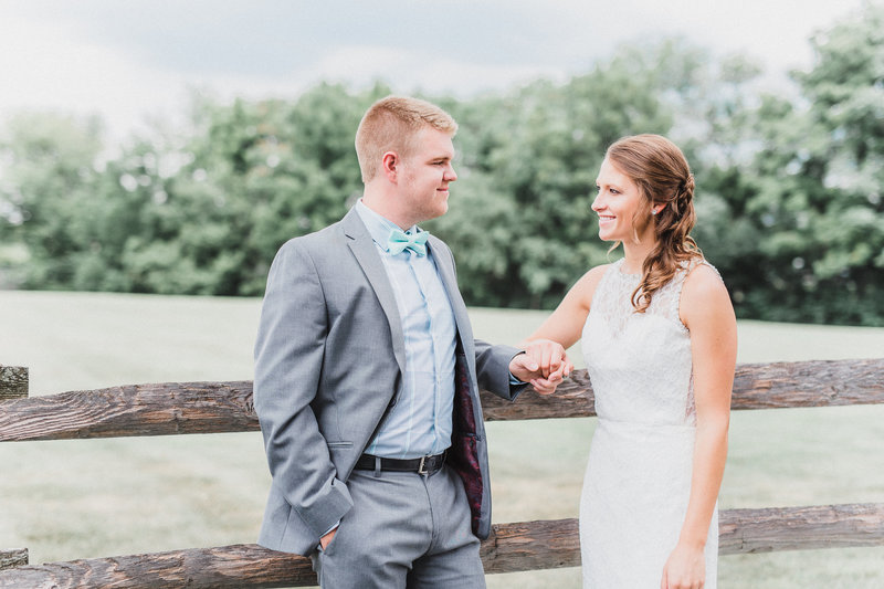 Tulpehocken Manor wedding photographed by Soul Focus Media in Myerstown, PA