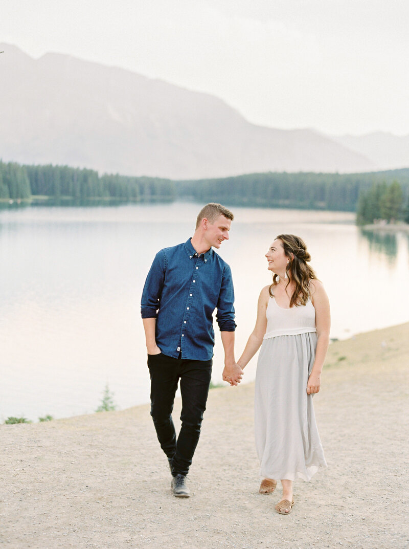 Lake-Louise-Wedding-Photographer-9