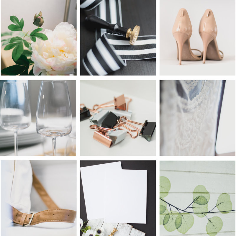 Wedding-Lace-9-Grid