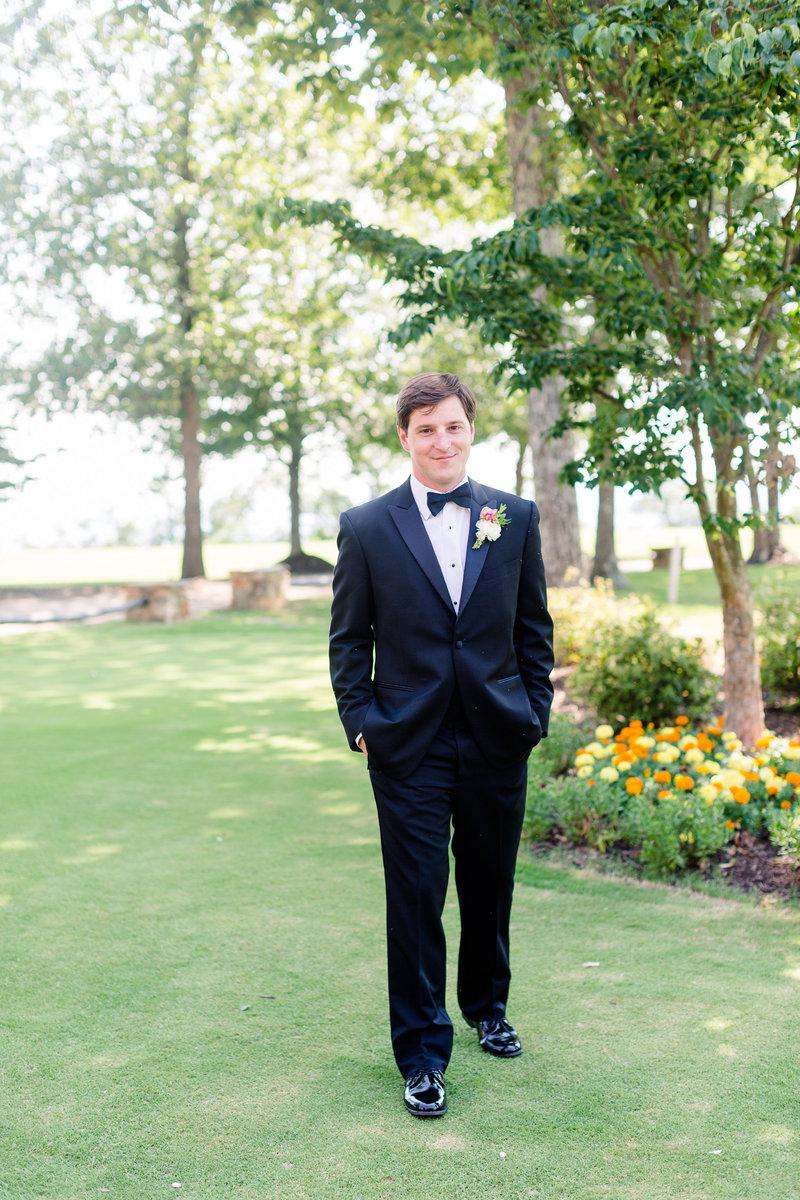 AisPortraits-Connor-Wedding-Preview-15