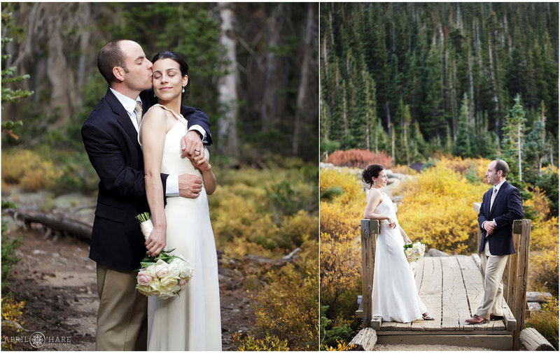 Indian-Peaks-Wilderness-Forest-Mountain-Colorado-Elopement-Location
