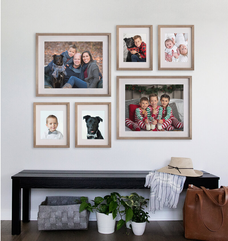 Home-design-frames1
