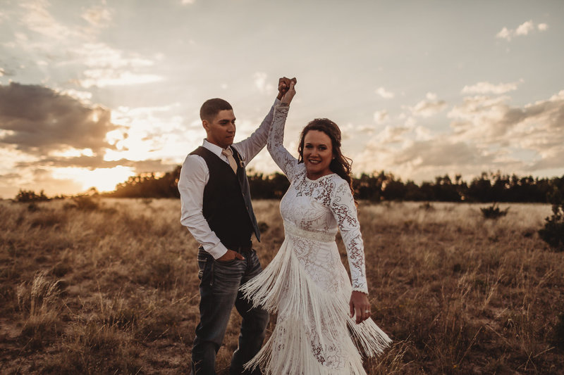 texas-ranch-wedding-native-roaming-225
