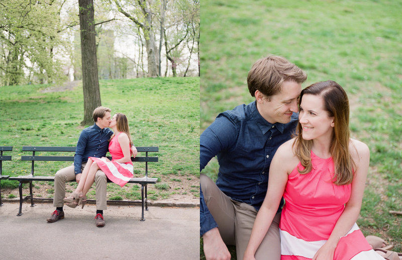 engagement collage 4