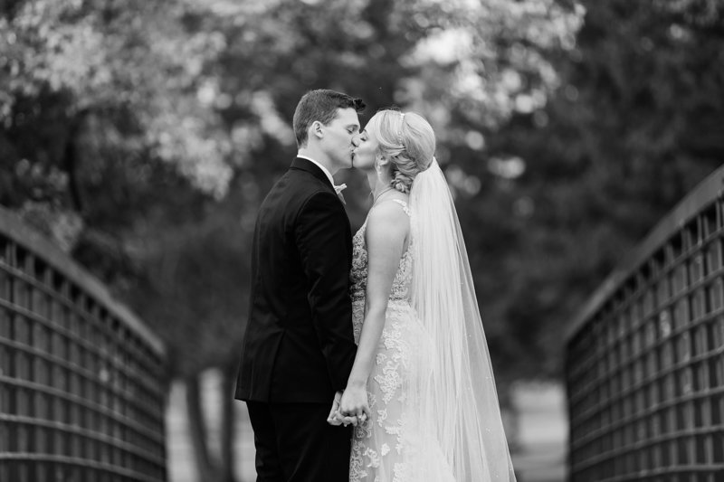 67-Wisconsin-Classic-Country-Club-Catholic-Wedding-James-Stokes-Photography