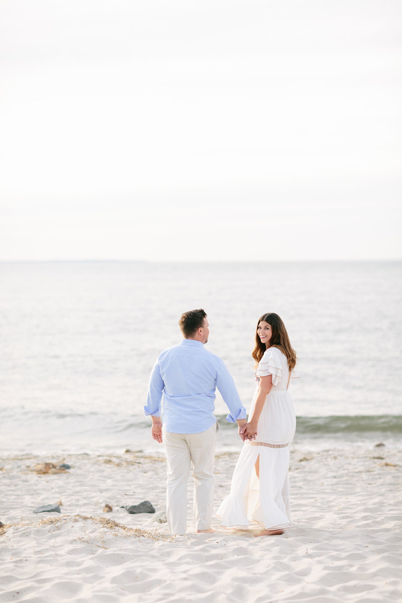 2019-september10-cape-cod-newport-engagement-photography-kimlynphotography1181