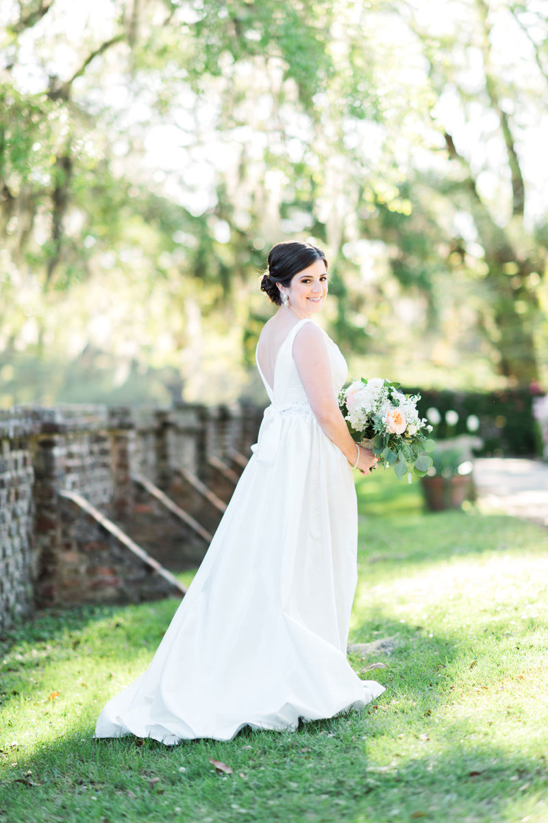 alexa-middleton-place-bridals-portraits-charleston-19