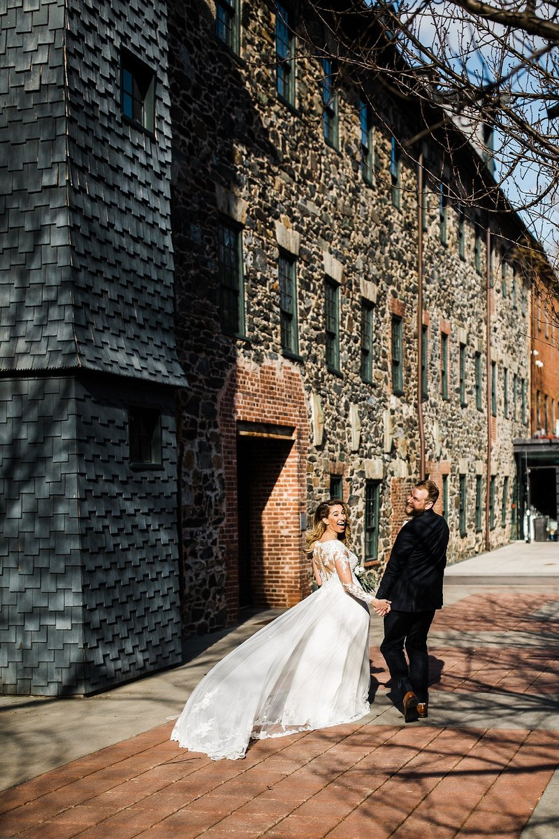 mt-washington-dye-house-wedding-baltimore-maryland-rebecca-renner-photography_0003