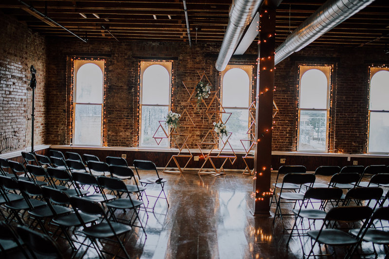 BalineseBallroom-Memphis-TN-Wedding-Venue80