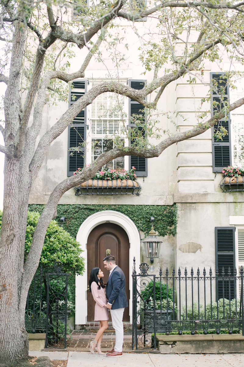 charleston-engagement-sarah-street-photography-319