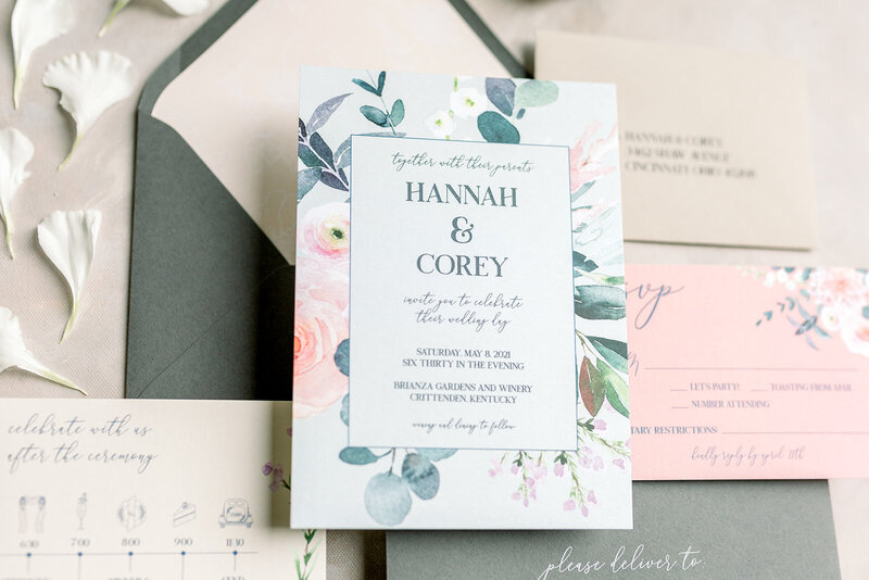 Kindly-Delivered-Wedding-Invitation-Semi-Custom-Hannah (22)