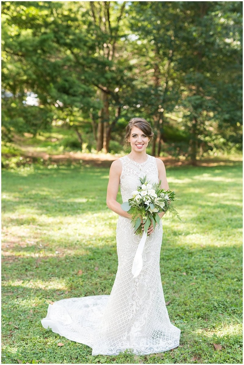 laurabarnesphoto-atlanta-wedding-photographer-christ-the-king-monday-night-brewing-molly-mckinley-designs-26