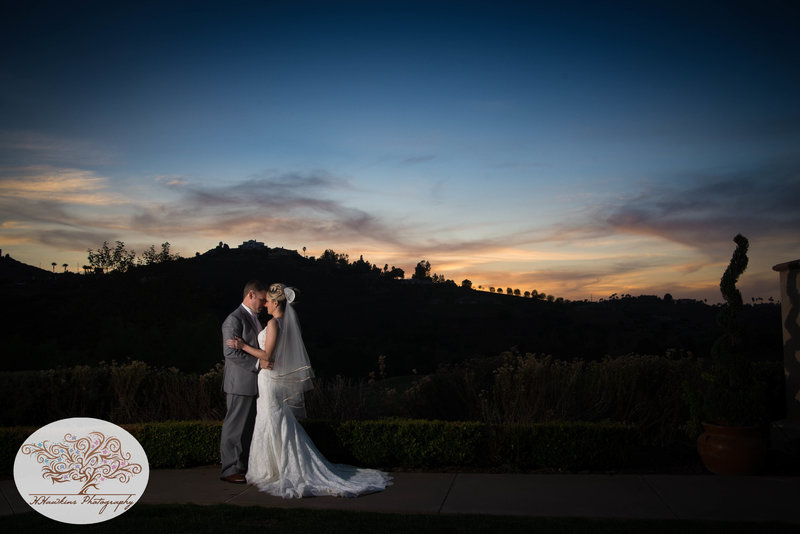 Maderas Golf & Country Club Wedding pictures San Diego CA-71