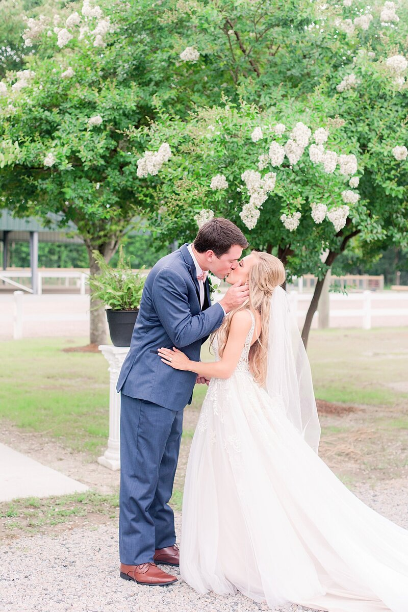 Greenville-NC-Blush-Wedding30