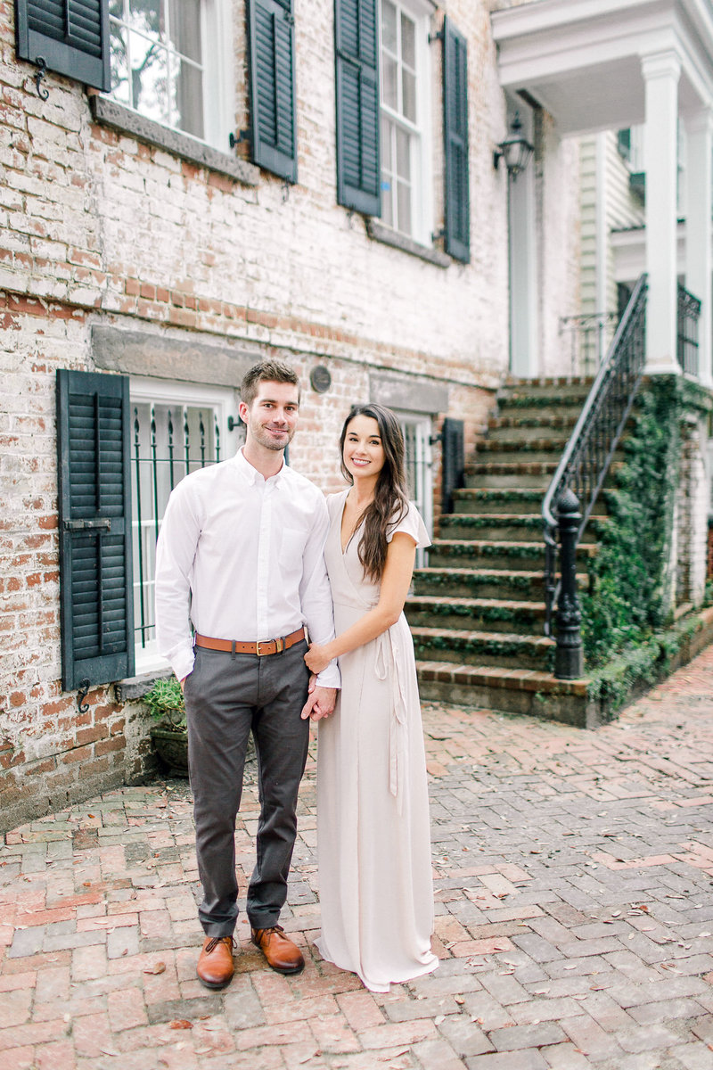 Savannah-Georgia-Wedding-Photographer-Holly-Felts-Photography-20