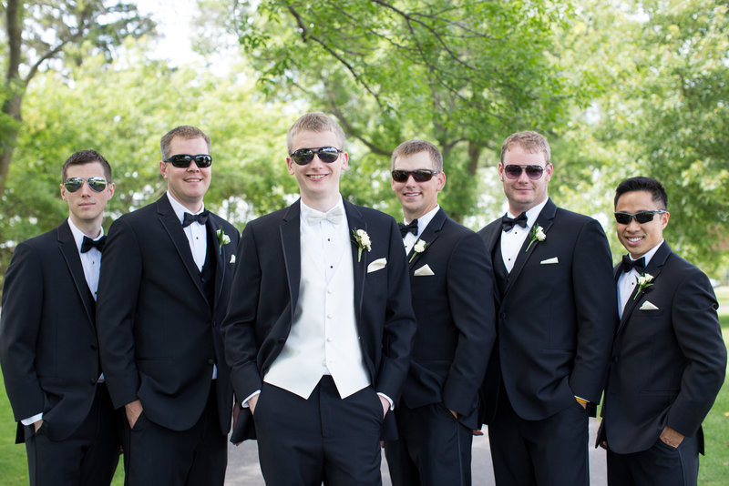 Rachel _ Mike Wedding -0222