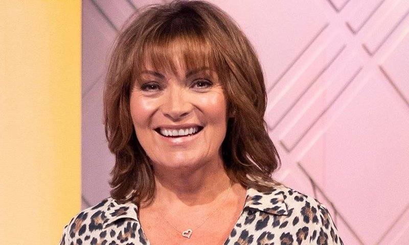 lorraine-kelly-denim-dress-t