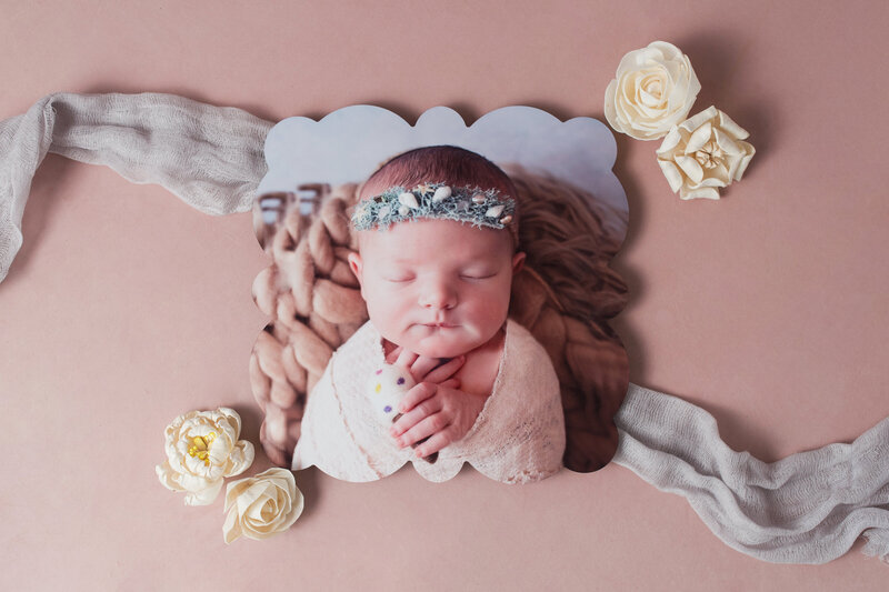 unique-products-nj-wedding-newborn--photographer-imagery-by-marianne-2020-3