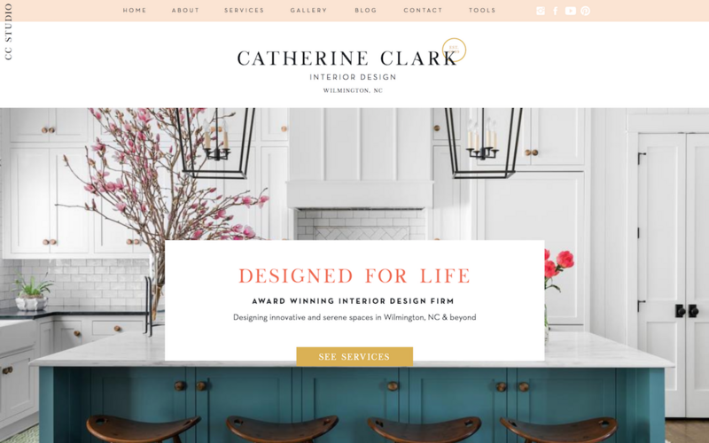 Catherine-Template-By-Em-Shop-Opt