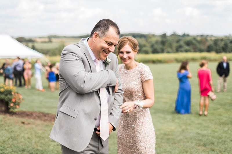049_Tansy-Hill-Farms_Outdoor_Wedding-James-Stokes-Photography