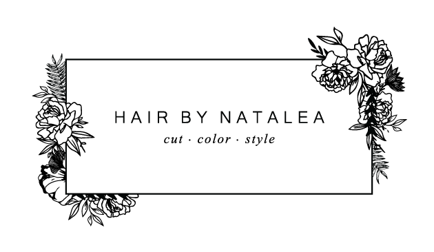 nat_logo-2019-transparent