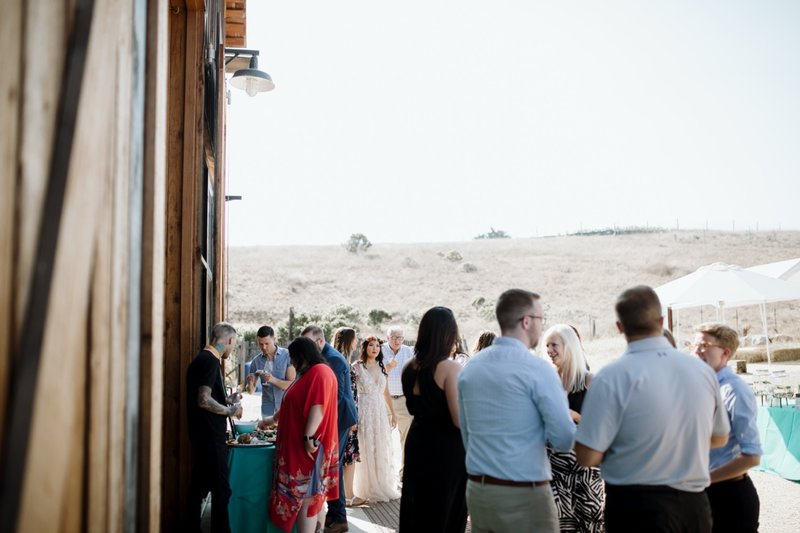 santa-cruz-cowell-ranch-hay-barn-wedding-120