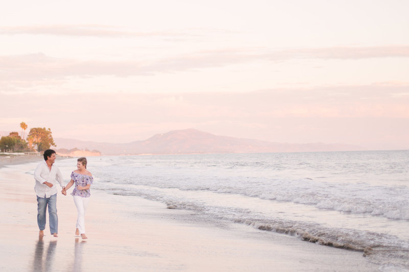 Doug_Sam-Santa Barbara Engagement-12