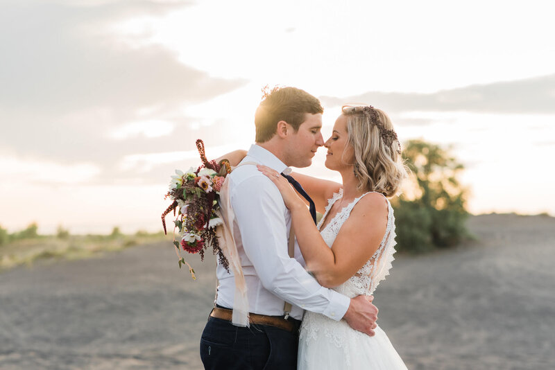 Moses Lake Wedding Photographer3