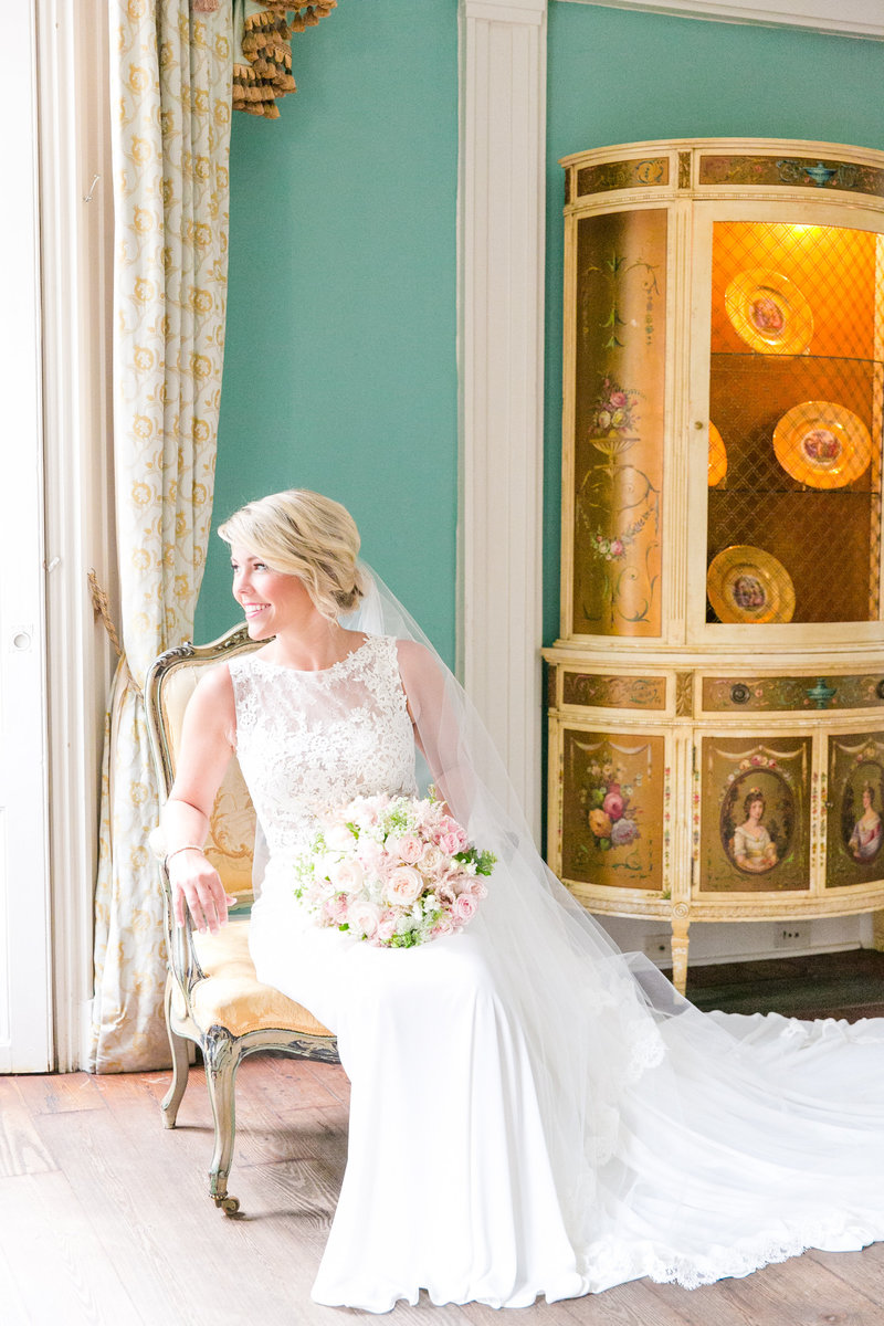 william aiken charleston wedding photographer dana cubbage weddings